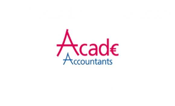 Impression Acade Accountants