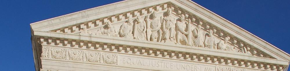 Advocaten en advocatenkantoren slider