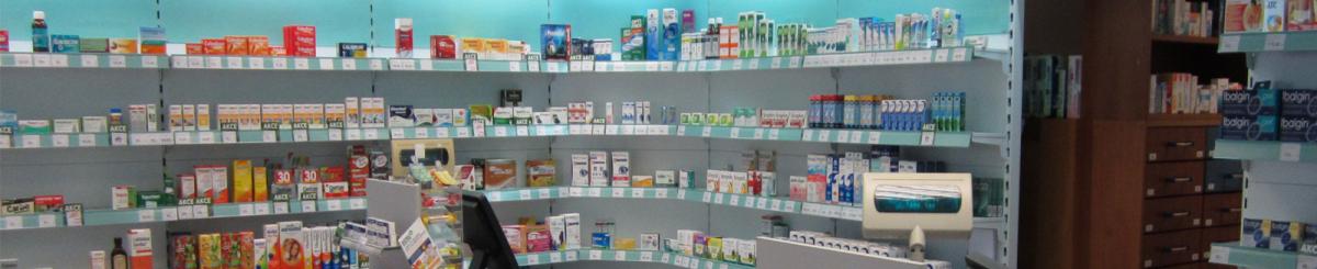 Alle apotheken in Nederland slider