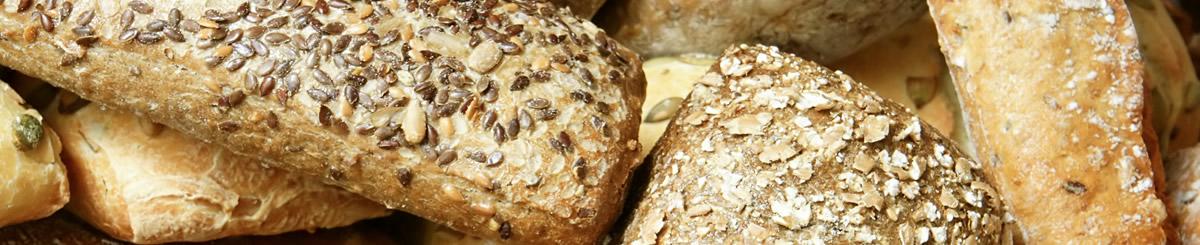 Bakkers, Bakkerijen & Banketbakkers slider