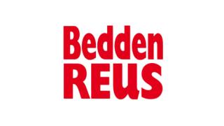 Impression BeddenREUS