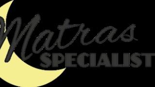 De Matras-Specialist  Egmond aan den Hoef