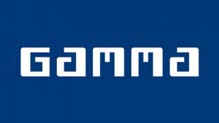 Impression Gamma