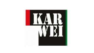 Impression Karwei