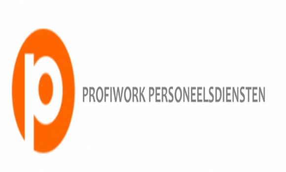 Impression profiwork personeelsdiensten; payrolling - uitzenden - detacheren - werving en selectie