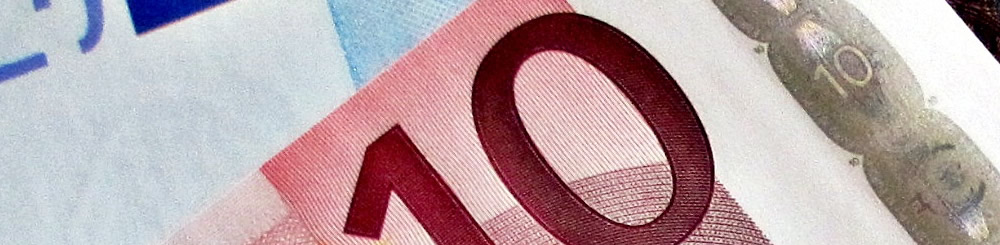 Zoek in meer dan 4.500 financiele adviesbureaus slider