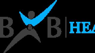 Impression B & B Fysiotherapie