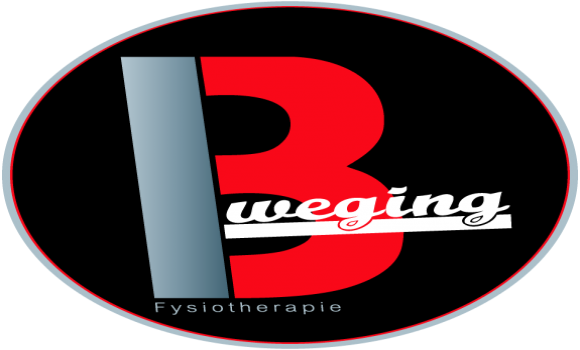 Impression Fysiotherapie Bweging