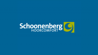 Impression Schoonenberg Hoorcomfort