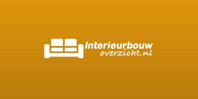 interieurbouwer jann interieur in haren interieurbouwergids interieurbouw overzichtnl