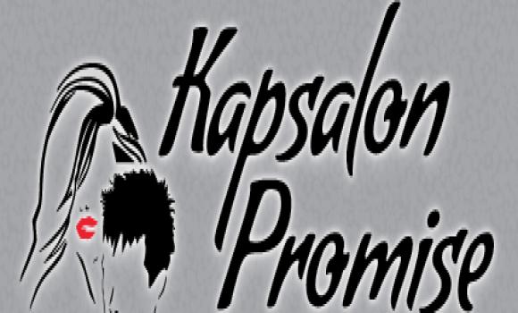 Impression Promise Kapsalon