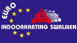 Impression Euro Indoor Karting