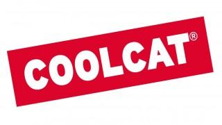 Impression Cool Cat