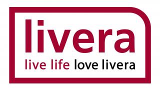 Impression Livera