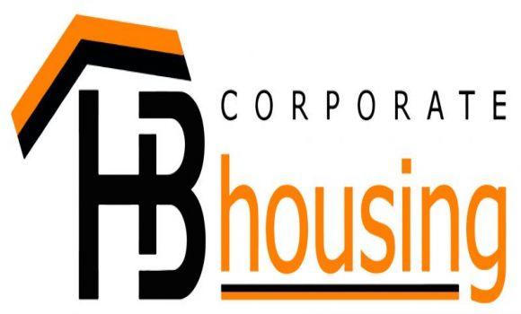 HBhousing B.V.