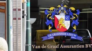 Impression Van de Graaf Assurantiën B.V.