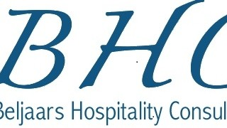 Impression BHC Beljaars Hospitality Consultancy