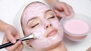 Esthetiek Skincare Schoonheidssalon