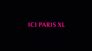Impression ICI PARIS XL Parfumerie