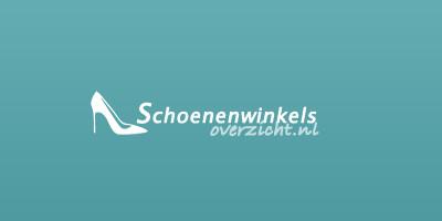 3a25dcd4bb9 Schoenenwinkel Diverso Schoenen en Tassen in Raamsdonksveer -  Schoenenwinkelgids schoenenwinkelsoverzicht.nl