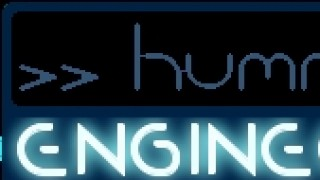 Hummeling Engineering B.V.