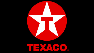 Impression Texaco Groot Driene