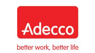 Impression Adecco - Adecco Top Secretaries
