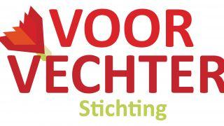 Impression Stichting Voorvechter