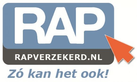 Impression RAP Verzekeringen BV