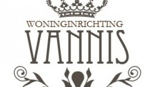 Impression Woninginrichting Vannis