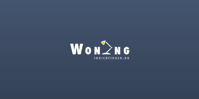 https://cdn06.crasmedia.com/uploads/woninginrichtingen/layout/share.png